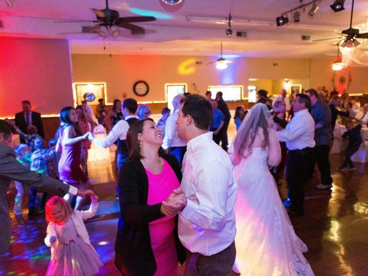 Tmx 00001 R 110 51 654026 1562813097 Rochester, MN wedding dj
