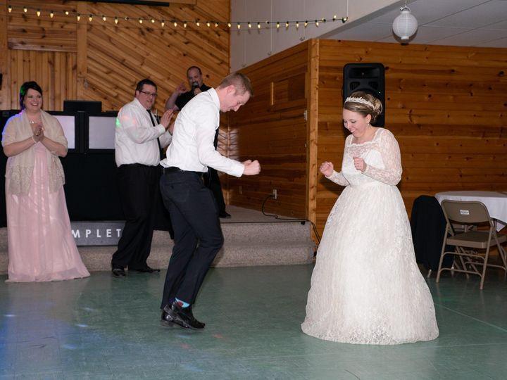 Tmx 00001 R 115 51 654026 1562813120 Rochester, MN wedding dj