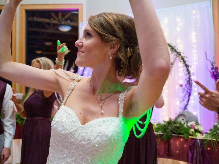 Tmx 00001 R 146 51 654026 1562813117 Rochester, MN wedding dj