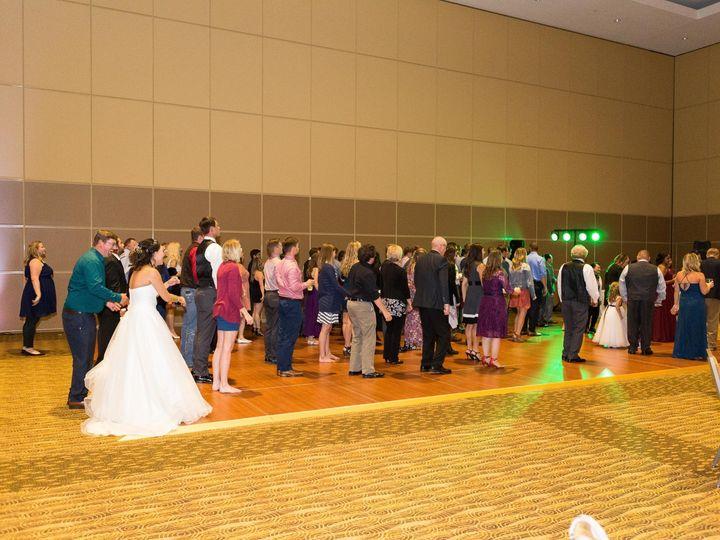 Tmx 00001 R 90 51 654026 1562813111 Rochester, MN wedding dj