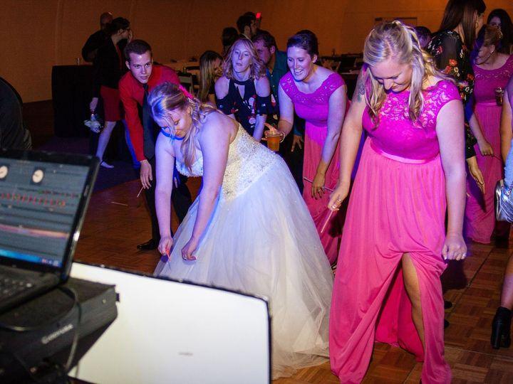 Tmx 00001 R159 51 654026 1562813114 Rochester, MN wedding dj