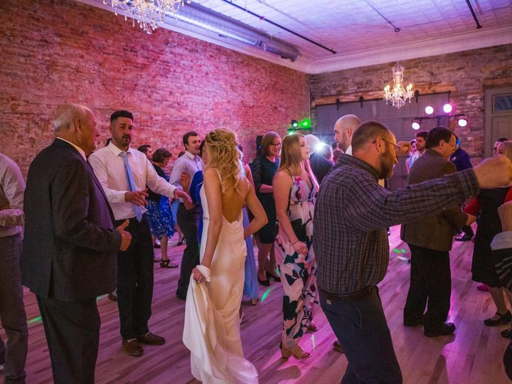 Tmx 00002 R 129 51 654026 1562813122 Rochester, MN wedding dj