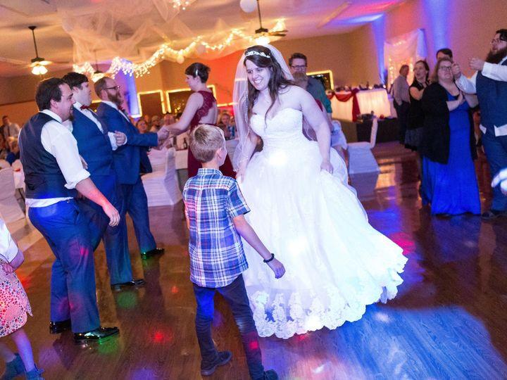 Tmx 00003 R 106 51 654026 1562813099 Rochester, MN wedding dj