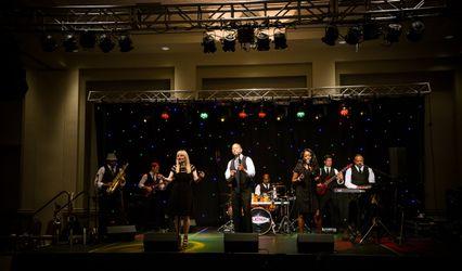 Platinum Band Atlanta 1