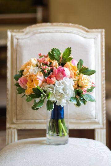 mixed bouquet alina thomas