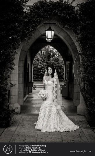 bride avi