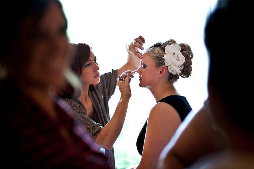Ernst Jacobsen Wedding Photography Photography