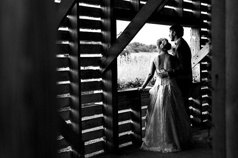 central illinois wedding photographers 22