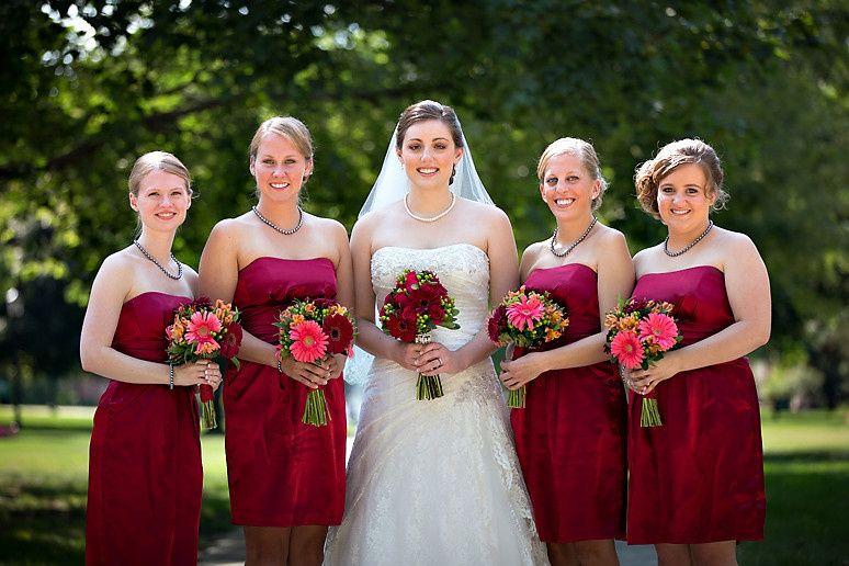 bloomington normal illinois wedding photographers 14
