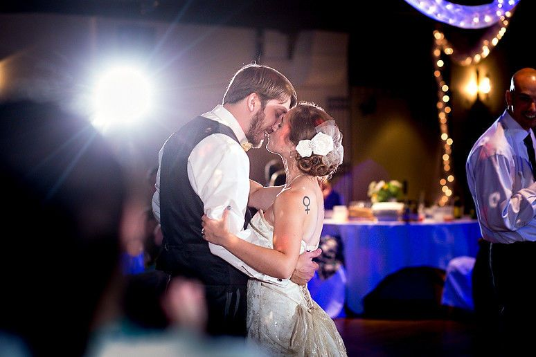 2e2d78ad4d7d6d07 1382412339865 central illinois wedding photographers 45