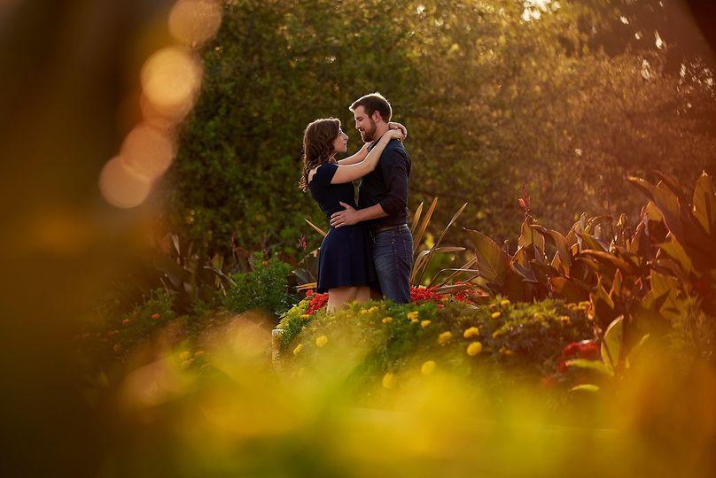 ERNST JACOBSEN WEDDING PHOTOGRAPHY