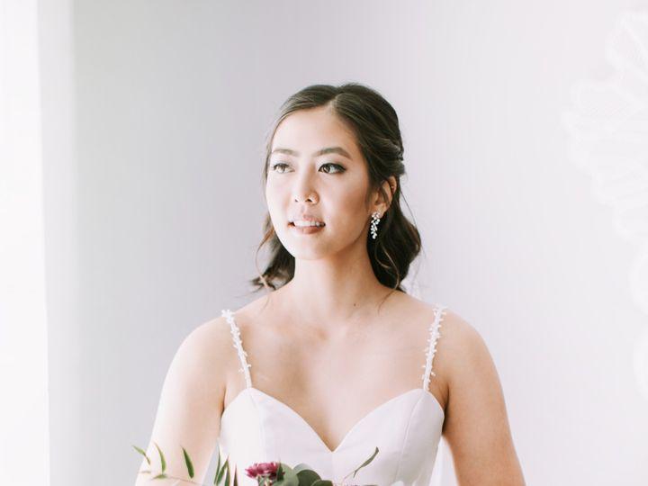 Tmx  F4a9041 1 51 775026 158602225696146 Irvine, CA wedding photography