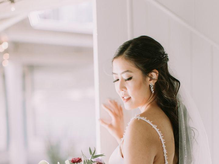 Tmx  F4a9159 1 51 775026 158602225684424 Irvine, CA wedding photography