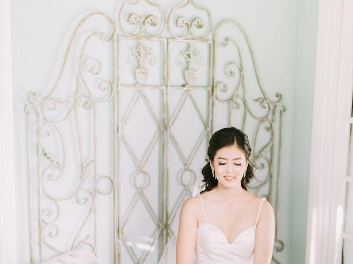 Tmx  F4a9195 1 51 775026 158602225738419 Irvine, CA wedding photography