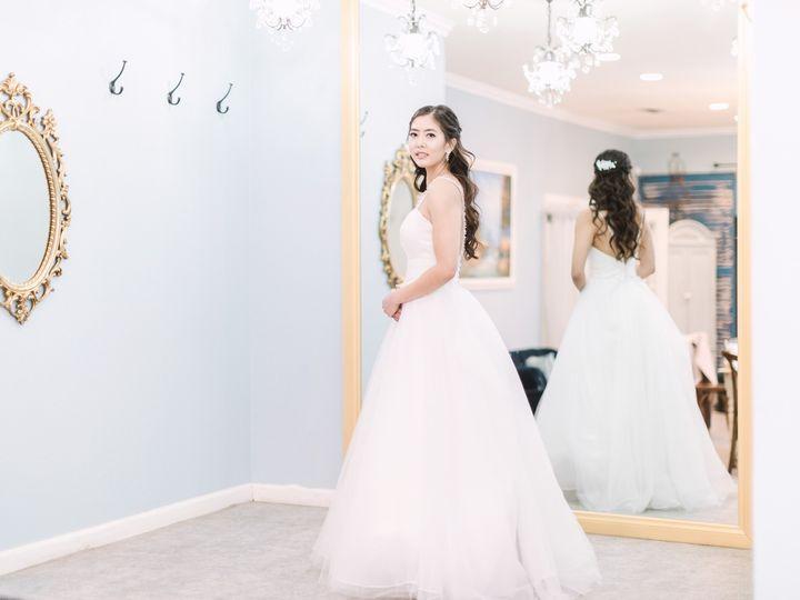 Tmx  F4a9554 1 51 775026 158602225833866 Irvine, CA wedding photography