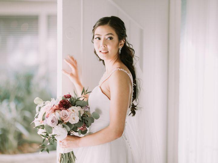 Tmx  H2a1465 1 51 775026 158602225750327 Irvine, CA wedding photography