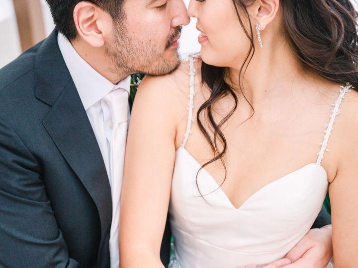 Tmx  Mg 9827 2 51 775026 158602225830609 Irvine, CA wedding photography