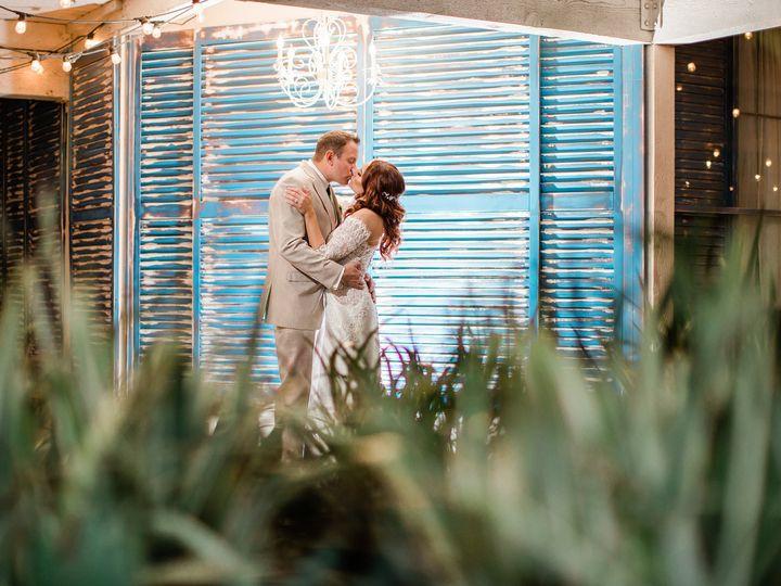 Tmx 0h2a2085 51 775026 Irvine, CA wedding photography