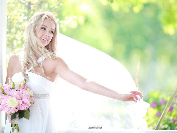 Tmx 1436754902769 1366239785mg3873logo Irvine, CA wedding photography