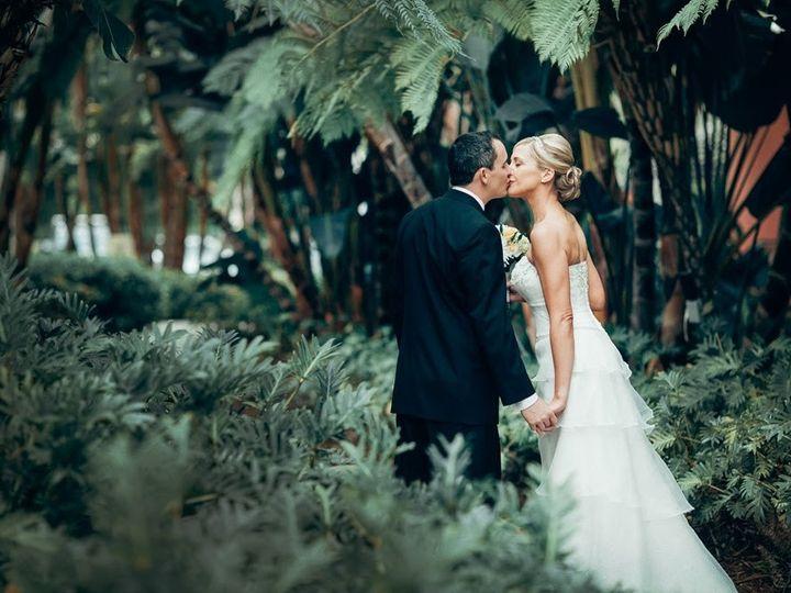 Tmx 1436754922755 Mg3977 Irvine, CA wedding photography
