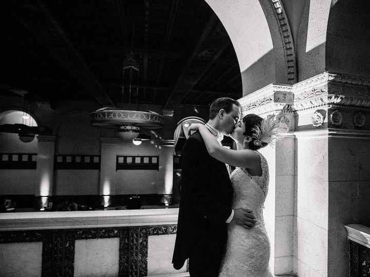 Tmx 1467342066818 Mg3183 Irvine, CA wedding photography