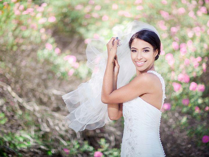 Tmx 1467342073664 Mg3416 Irvine, CA wedding photography