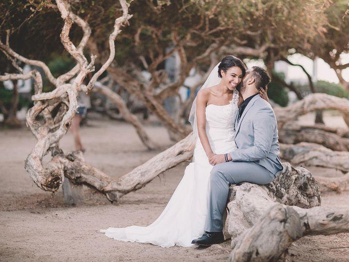 Tmx 1467342081641 Mg3495 Irvine, CA wedding photography