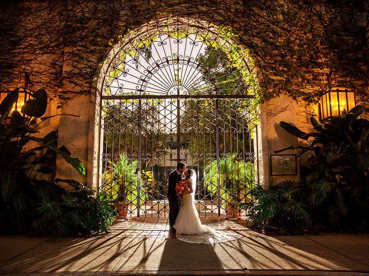Tmx 1467342095144 Mg3849 Irvine, CA wedding photography