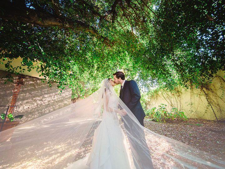 Tmx 1467342105609 Mg39552 Irvine, CA wedding photography