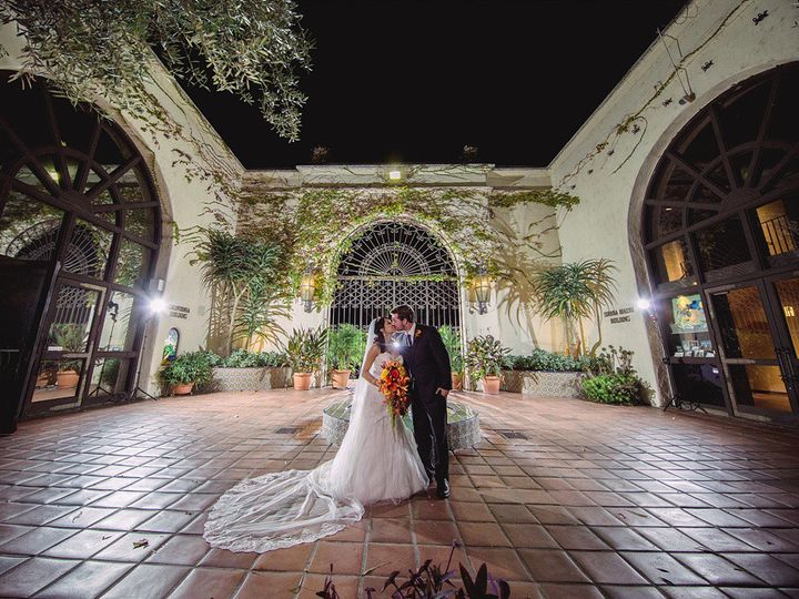 Tmx 1467342112775 Mg4299 Irvine, CA wedding photography