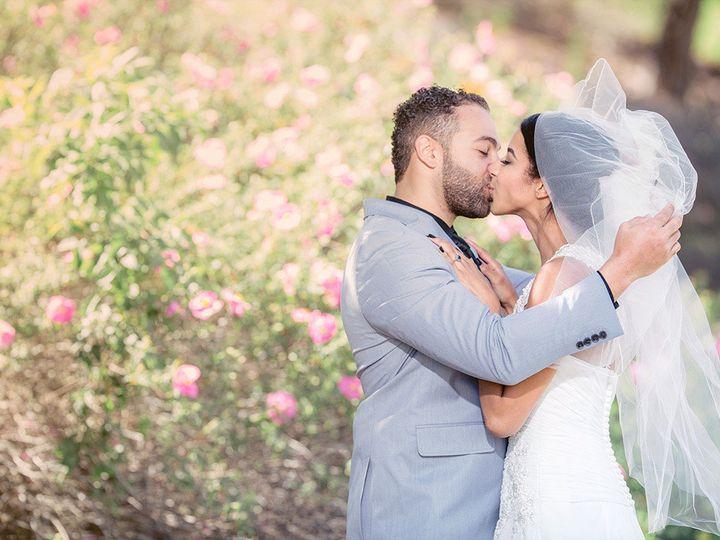 Tmx 1467342117963 Mg5746 Irvine, CA wedding photography