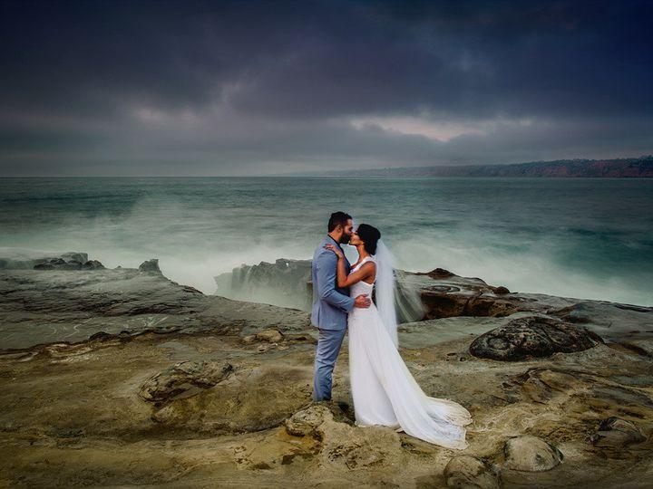 Tmx 1467342129323 Mg5917 1 Irvine, CA wedding photography