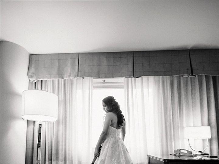 Tmx 1467342160922 3 Irvine, CA wedding photography