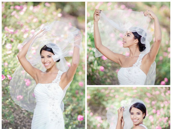 Tmx 1467342169060 Collage 1 Irvine, CA wedding photography