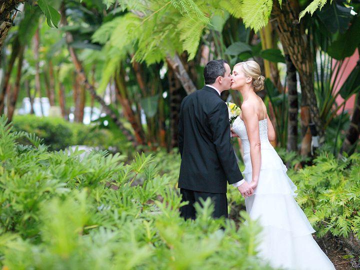 Tmx 1467342180038 Dpp0902 Irvine, CA wedding photography