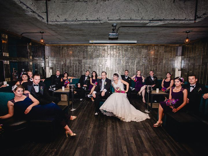 Tmx 1467342268683 Mg0906 Irvine, CA wedding photography