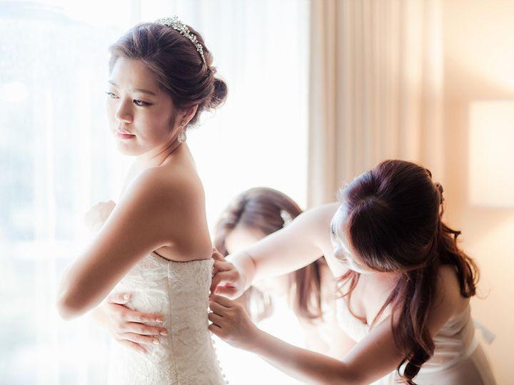 Tmx 1467342279522 Mg1496 Irvine, CA wedding photography