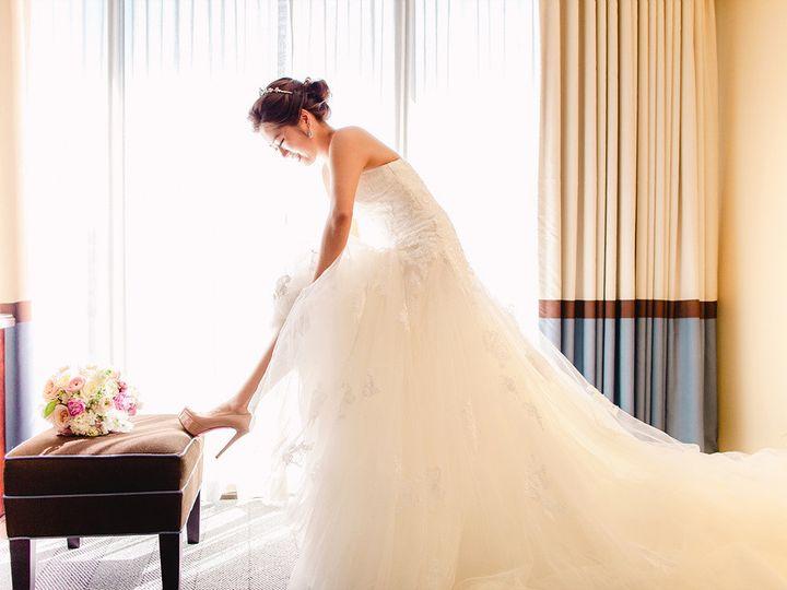 Tmx 1467342285493 Mg1523 Irvine, CA wedding photography