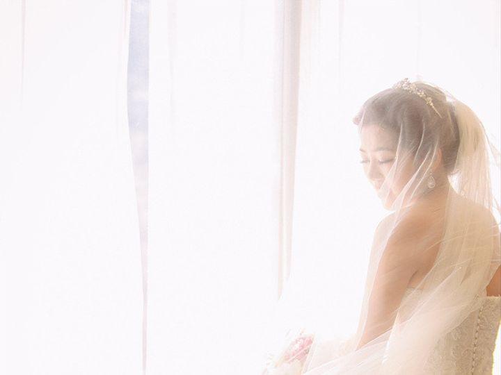 Tmx 1467342292114 Mg1597 Irvine, CA wedding photography