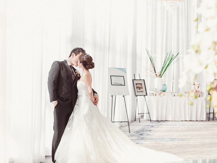 Tmx 1467342296946 Mg1781 Irvine, CA wedding photography