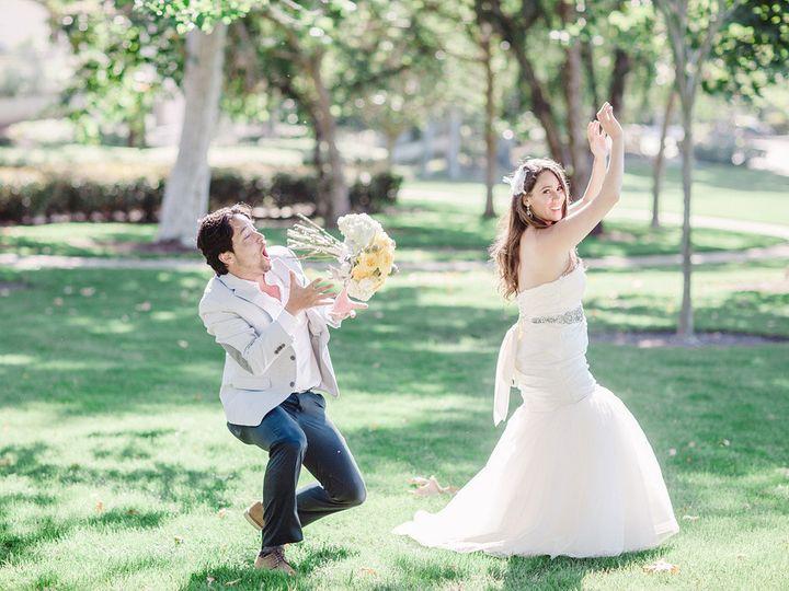 Tmx 1467342344320 Mg50991 Irvine, CA wedding photography