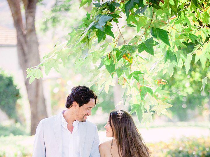 Tmx 1467342350697 Mg5183 Irvine, CA wedding photography