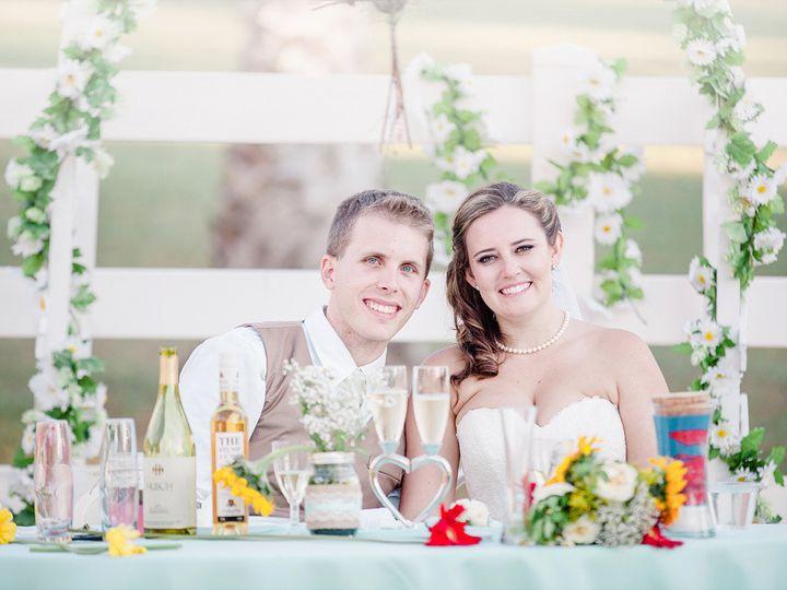 Tmx 1467342361896 Mg7457 Irvine, CA wedding photography