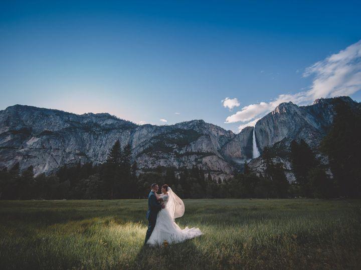 Tmx 1500951344480 Img6393 Irvine, CA wedding photography