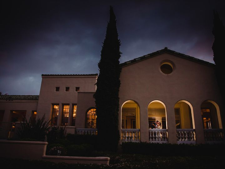 Tmx 1500951360685 Mg1402 Irvine, CA wedding photography