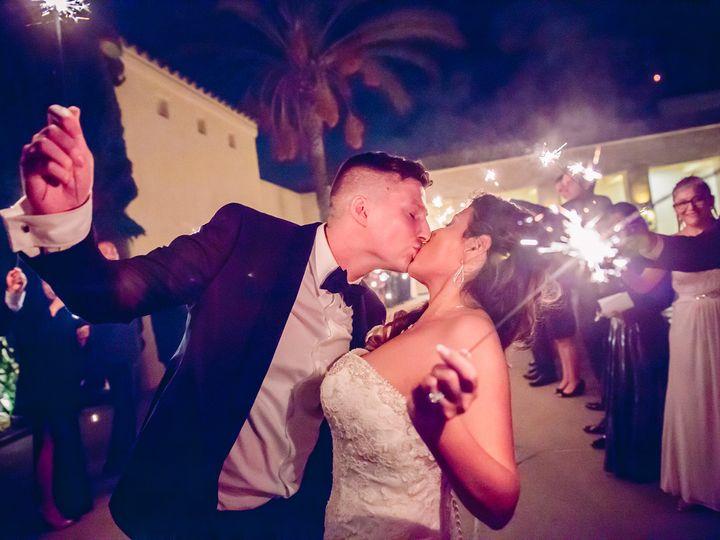 Tmx 1500951398458 Mg2340 Irvine, CA wedding photography
