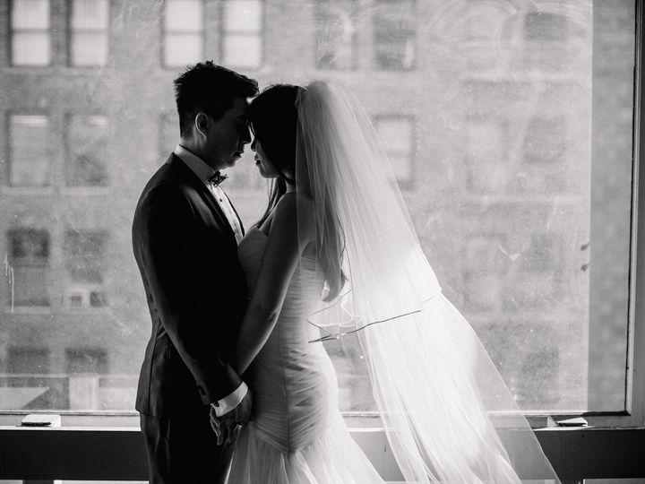 Tmx 1500951421236 0f4a3097 Irvine, CA wedding photography