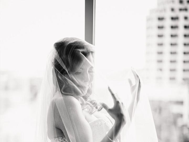 Tmx 1500951450646 0f4a9841 Irvine, CA wedding photography