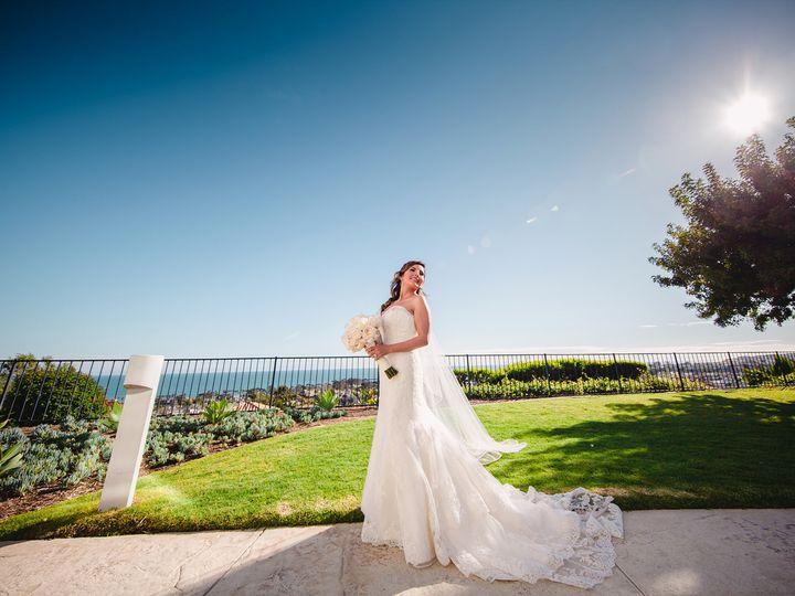 Tmx 1500951463378 Img4272 Irvine, CA wedding photography