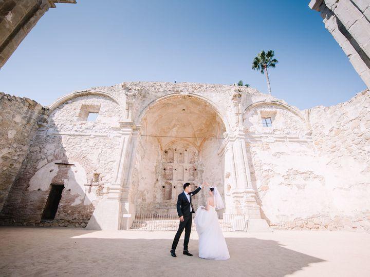 Tmx 1536909013 Aabfac43bca86b47 0H2A0364 Irvine, CA wedding photography